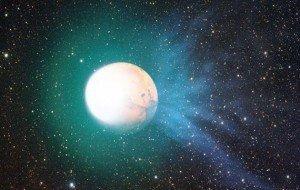 Comète Ison C/2012 simple spectacle pour les yeux ? NON  dans Astronomie marscoma-300x190